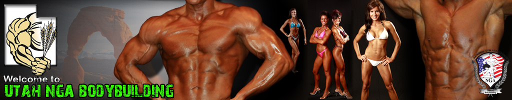 natural bodybuilding banned substances