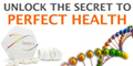 Perfect Health Uncovered